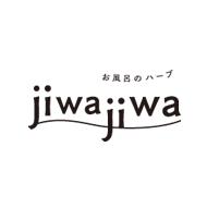 jiwajiwa(チアフル株式会社)
