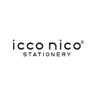icconico