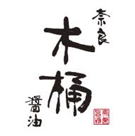 奈良木桶醤油