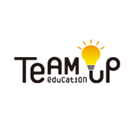 Team up education