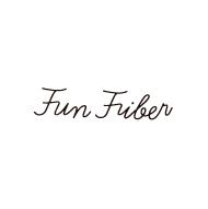 fun fiber(mh株式会社)