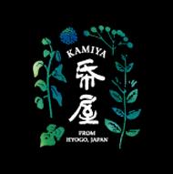 帋屋〜kamiya〜